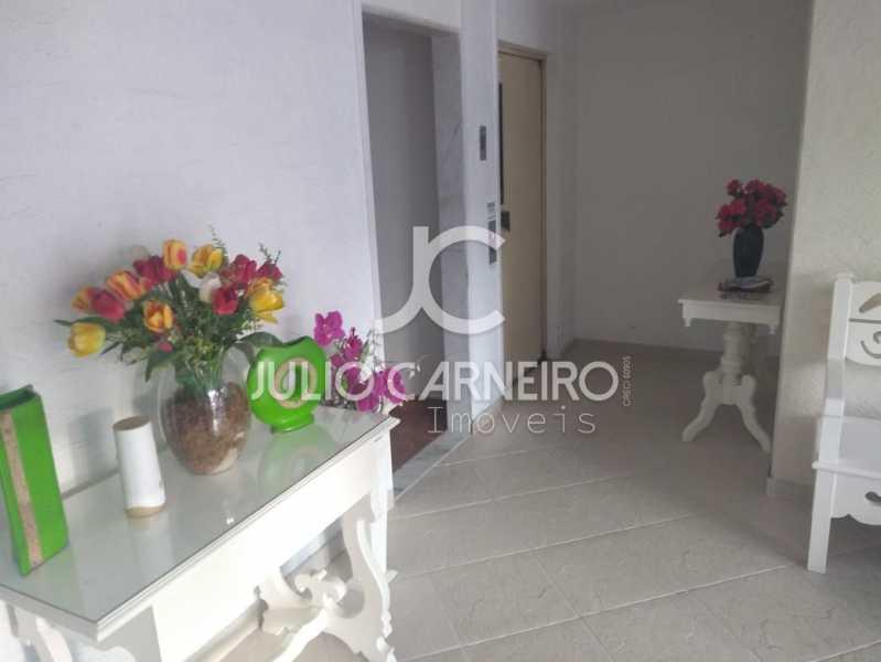 WhatsApp Image 2021-01-25 at 1 - Apartamento 4 quartos à venda Rio de Janeiro,RJ - R$ 585.000 - CGAP40002 - 3