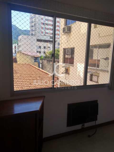WhatsApp Image 2021-01-25 at 1 - Apartamento 4 quartos à venda Rio de Janeiro,RJ - R$ 585.000 - CGAP40002 - 5
