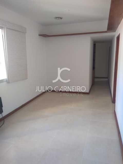 WhatsApp Image 2021-01-25 at 1 - Apartamento 4 quartos à venda Rio de Janeiro,RJ - R$ 585.000 - CGAP40002 - 4