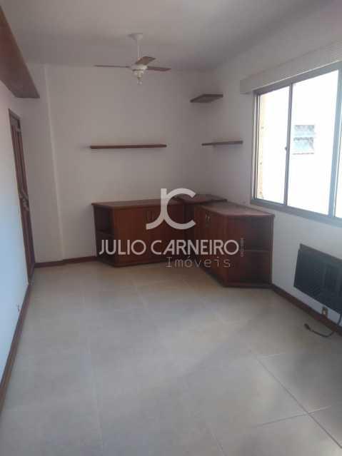 WhatsApp Image 2021-01-25 at 1 - Apartamento 4 quartos à venda Rio de Janeiro,RJ - R$ 585.000 - CGAP40002 - 6
