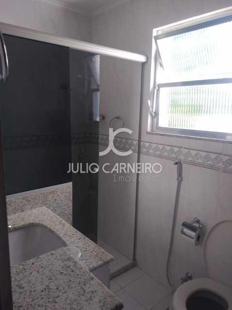 WhatsApp Image 2021-01-25 at 1 - Apartamento 4 quartos à venda Rio de Janeiro,RJ - R$ 585.000 - CGAP40002 - 9