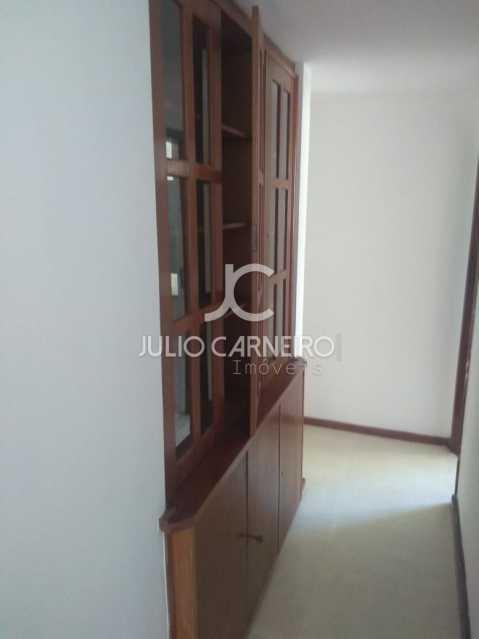 WhatsApp Image 2021-01-25 at 1 - Apartamento 4 quartos à venda Rio de Janeiro,RJ - R$ 585.000 - CGAP40002 - 8