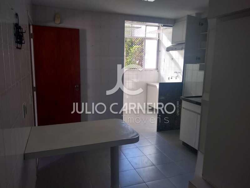 WhatsApp Image 2021-01-25 at 1 - Apartamento 4 quartos à venda Rio de Janeiro,RJ - R$ 585.000 - CGAP40002 - 14