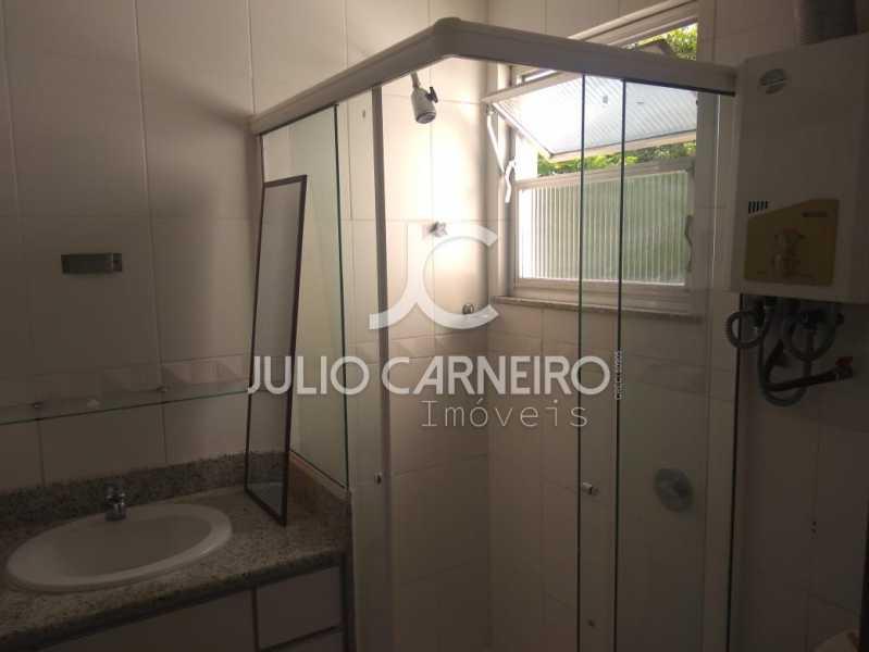 WhatsApp Image 2021-01-25 at 1 - Apartamento 4 quartos à venda Rio de Janeiro,RJ - R$ 585.000 - CGAP40002 - 10