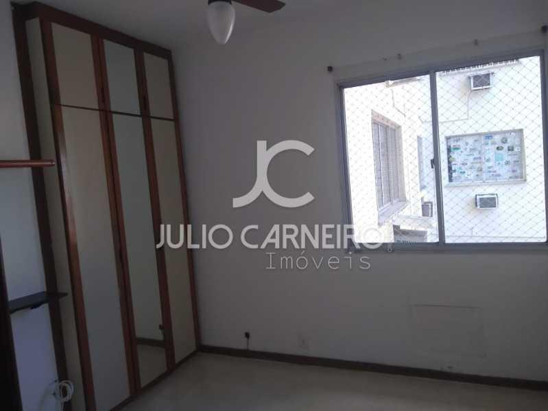 WhatsApp Image 2021-01-25 at 1 - Apartamento 4 quartos à venda Rio de Janeiro,RJ - R$ 585.000 - CGAP40002 - 7