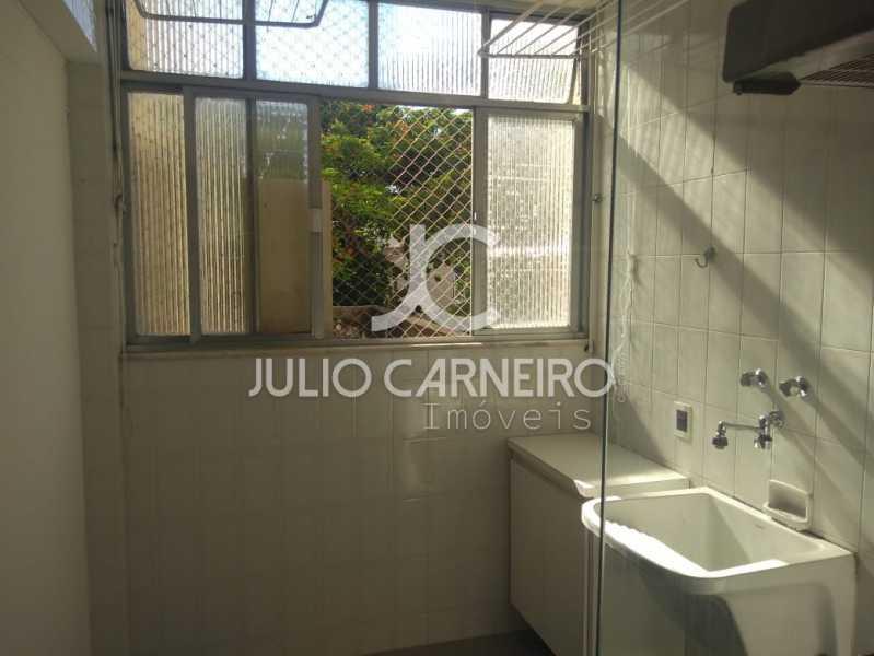 WhatsApp Image 2021-01-25 at 1 - Apartamento 4 quartos à venda Rio de Janeiro,RJ - R$ 585.000 - CGAP40002 - 16