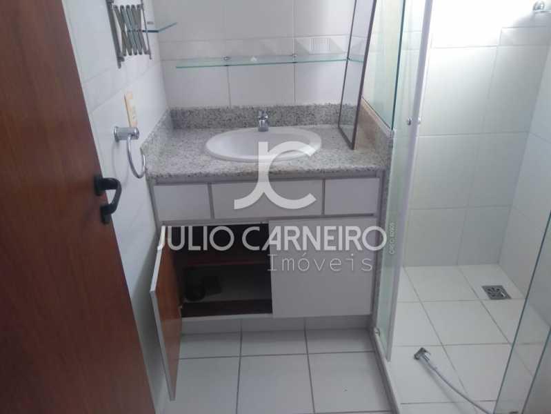 WhatsApp Image 2021-01-25 at 1 - Apartamento 4 quartos à venda Rio de Janeiro,RJ - R$ 585.000 - CGAP40002 - 11