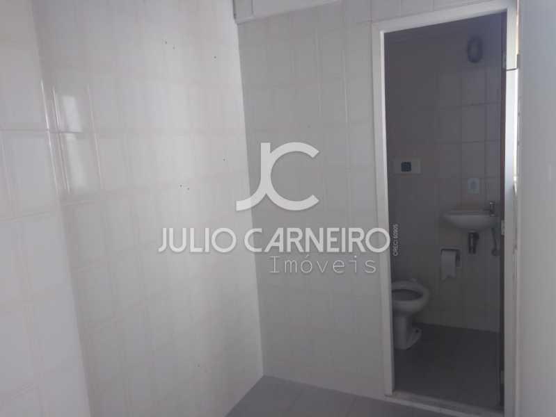 WhatsApp Image 2021-01-25 at 1 - Apartamento 4 quartos à venda Rio de Janeiro,RJ - R$ 585.000 - CGAP40002 - 15