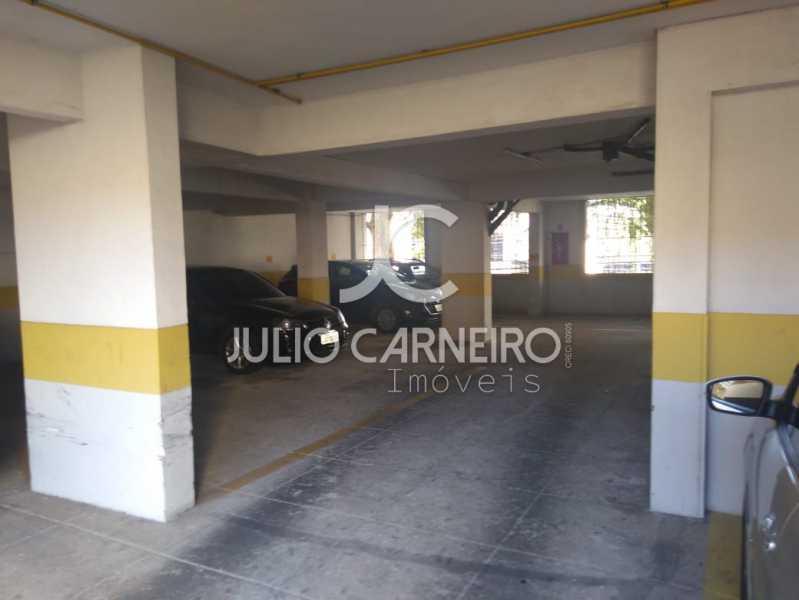 WhatsApp Image 2021-01-25 at 1 - Apartamento 4 quartos à venda Rio de Janeiro,RJ - R$ 585.000 - CGAP40002 - 19
