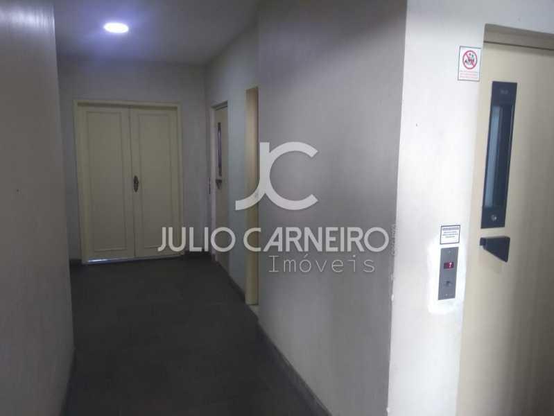 WhatsApp Image 2021-01-25 at 1 - Apartamento 4 quartos à venda Rio de Janeiro,RJ - R$ 585.000 - CGAP40002 - 17