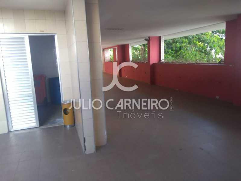 WhatsApp Image 2021-01-25 at 1 - Apartamento 4 quartos à venda Rio de Janeiro,RJ - R$ 585.000 - CGAP40002 - 18