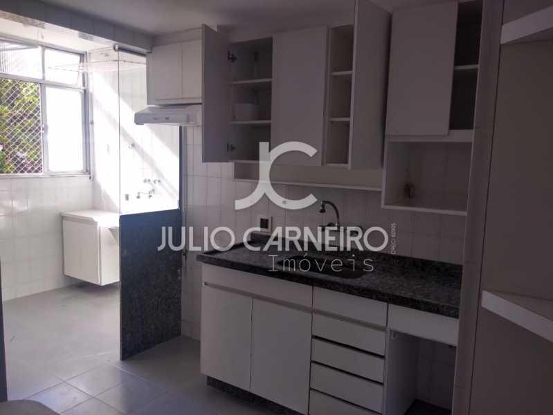 WhatsApp Image 2021-01-25 at 1 - Apartamento 4 quartos à venda Rio de Janeiro,RJ - R$ 585.000 - CGAP40002 - 13