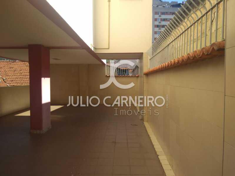 WhatsApp Image 2021-01-25 at 1 - Apartamento 4 quartos à venda Rio de Janeiro,RJ - R$ 585.000 - CGAP40002 - 20