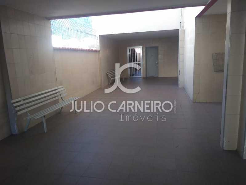 WhatsApp Image 2021-01-25 at 1 - Apartamento 4 quartos à venda Rio de Janeiro,RJ - R$ 585.000 - CGAP40002 - 21
