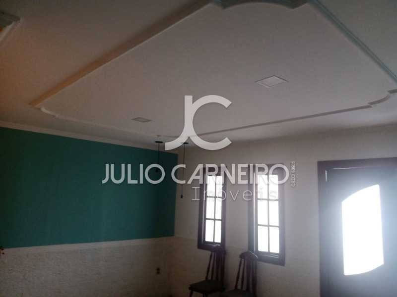 WhatsApp Image 2021-01-16 at 0 - Casa de Vila 4 quartos à venda Nilópolis,RJ - R$ 650.000 - CGCV40002 - 5