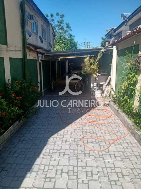 WhatsApp Image 2021-01-16 at 0 - Casa de Vila 4 quartos à venda Nilópolis,RJ - R$ 650.000 - CGCV40002 - 17