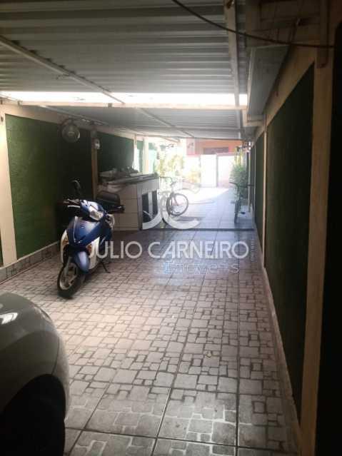 WhatsApp Image 2021-01-16 at 0 - Casa de Vila 4 quartos à venda Nilópolis,RJ - R$ 650.000 - CGCV40002 - 19