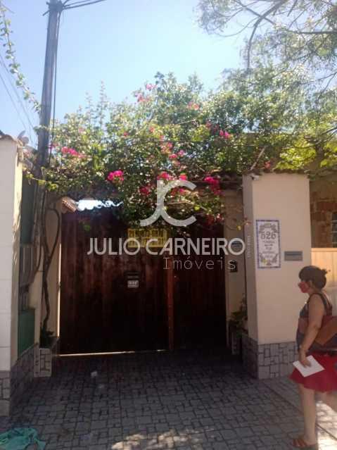 WhatsApp Image 2021-01-16 at 0 - Casa de Vila 4 quartos à venda Nilópolis,RJ - R$ 650.000 - CGCV40002 - 20