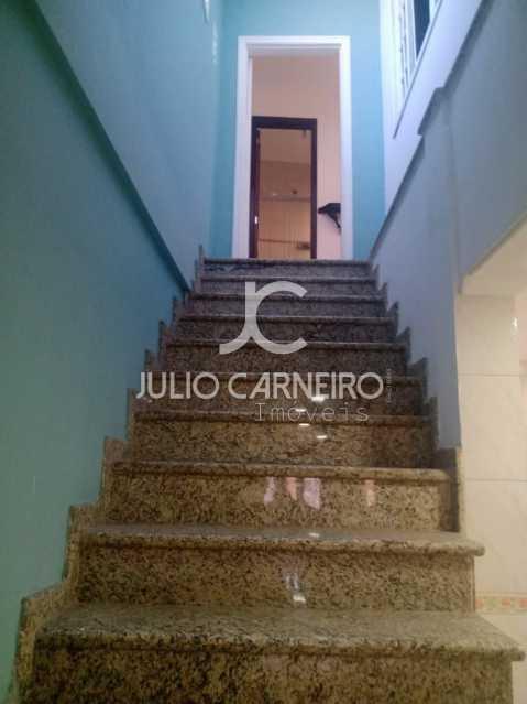 WhatsApp Image 2021-01-16 at 0 - Casa de Vila 4 quartos à venda Nilópolis,RJ - R$ 650.000 - CGCV40002 - 12