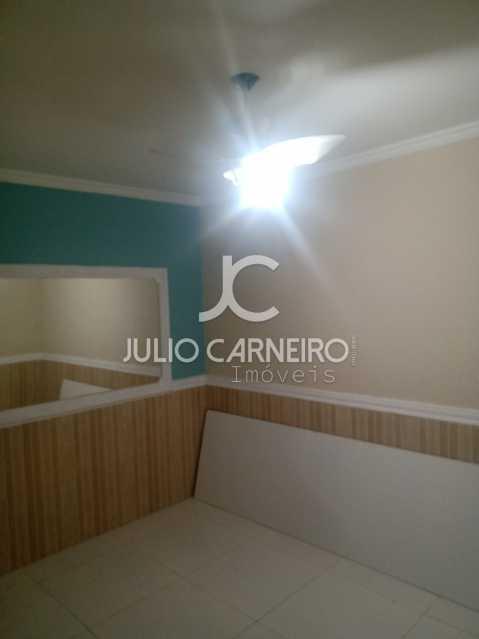 WhatsApp Image 2021-01-16 at 0 - Casa de Vila 4 quartos à venda Nilópolis,RJ - R$ 650.000 - CGCV40002 - 16