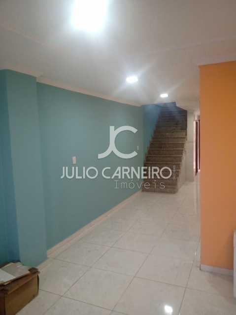 WhatsApp Image 2021-01-16 at 0 - Casa de Vila 4 quartos à venda Nilópolis,RJ - R$ 650.000 - CGCV40002 - 9