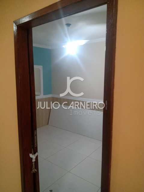 WhatsApp Image 2021-01-16 at 0 - Casa de Vila 4 quartos à venda Nilópolis,RJ - R$ 650.000 - CGCV40002 - 15