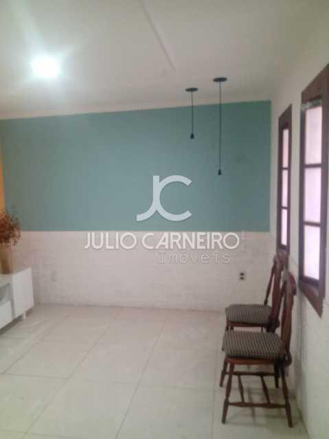 WhatsApp Image 2021-01-16 at 0 - Casa de Vila 4 quartos à venda Nilópolis,RJ - R$ 650.000 - CGCV40002 - 7