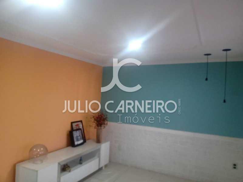 WhatsApp Image 2021-01-16 at 0 - Casa de Vila 4 quartos à venda Nilópolis,RJ - R$ 650.000 - CGCV40002 - 8