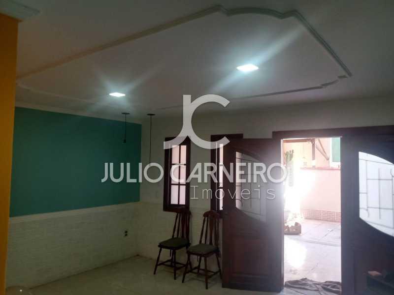 WhatsApp Image 2021-01-16 at 0 - Casa de Vila 4 quartos à venda Nilópolis,RJ - R$ 650.000 - CGCV40002 - 6