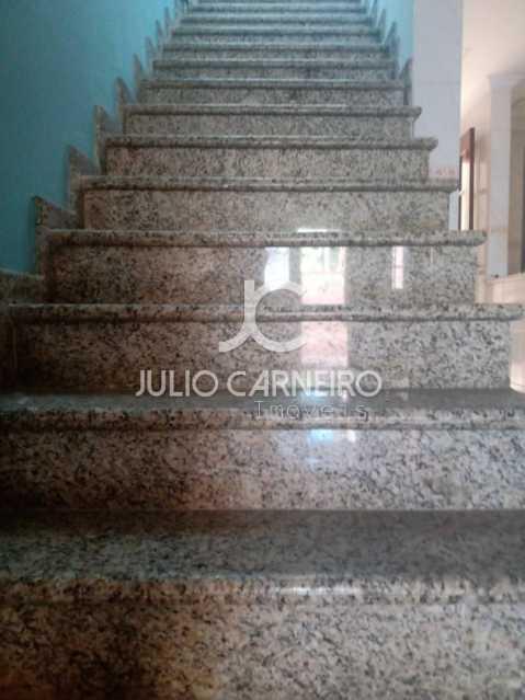 WhatsApp Image 2021-01-16 at 0 - Casa de Vila 4 quartos à venda Nilópolis,RJ - R$ 650.000 - CGCV40002 - 11