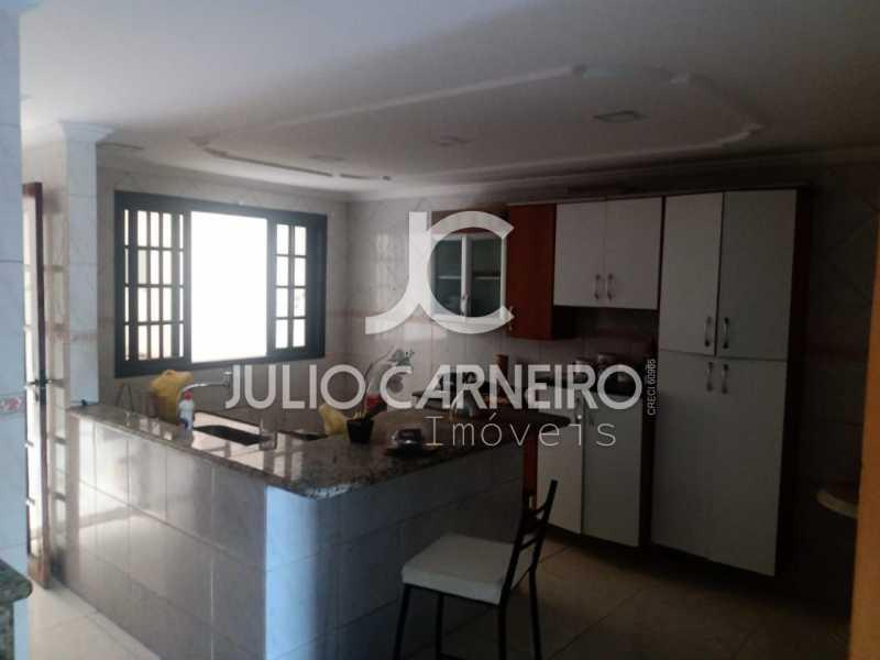 WhatsApp Image 2021-01-16 at 0 - Casa de Vila 4 quartos à venda Nilópolis,RJ - R$ 650.000 - CGCV40002 - 14