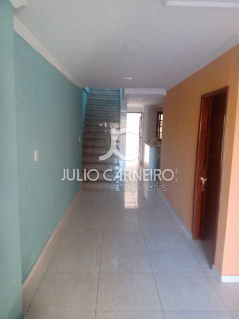 WhatsApp Image 2021-01-16 at 0 - Casa de Vila 4 quartos à venda Nilópolis,RJ - R$ 650.000 - CGCV40002 - 10