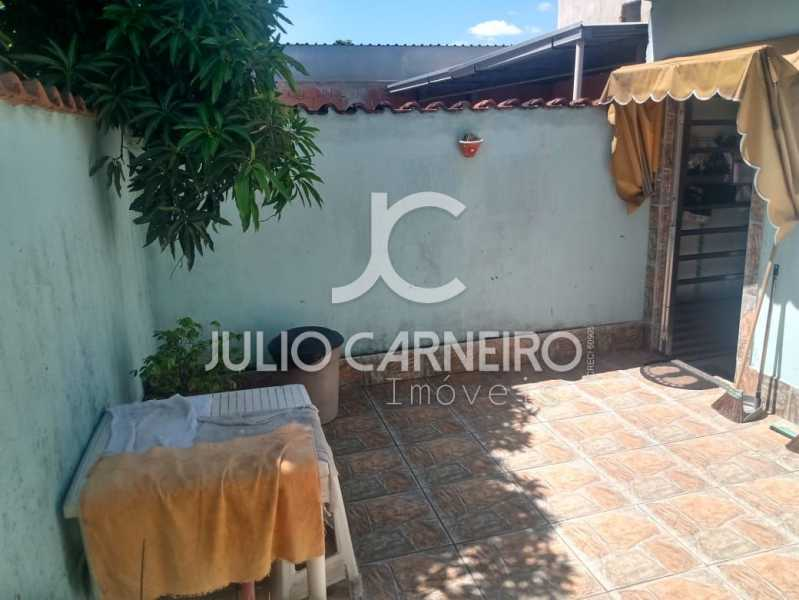 WhatsApp Image 2021-01-16 at 1 - Casa 12 quartos à venda Nilópolis,RJ - R$ 350.000 - CGCA120001 - 22