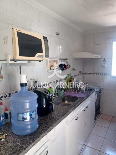 WhatsApp Image 2021-01-16 at 1 - Casa 12 quartos à venda Nilópolis,RJ - R$ 350.000 - CGCA120001 - 9