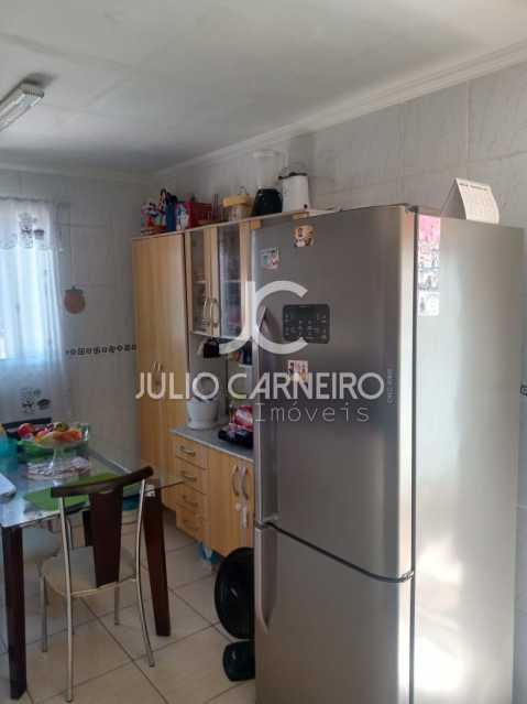 WhatsApp Image 2021-01-16 at 1 - Casa 12 quartos à venda Nilópolis,RJ - R$ 350.000 - CGCA120001 - 11
