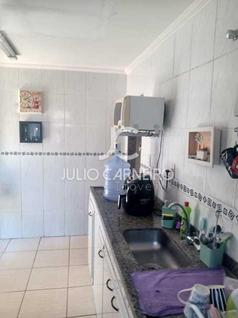 WhatsApp Image 2021-01-16 at 1 - Casa 12 quartos à venda Nilópolis,RJ - R$ 350.000 - CGCA120001 - 10