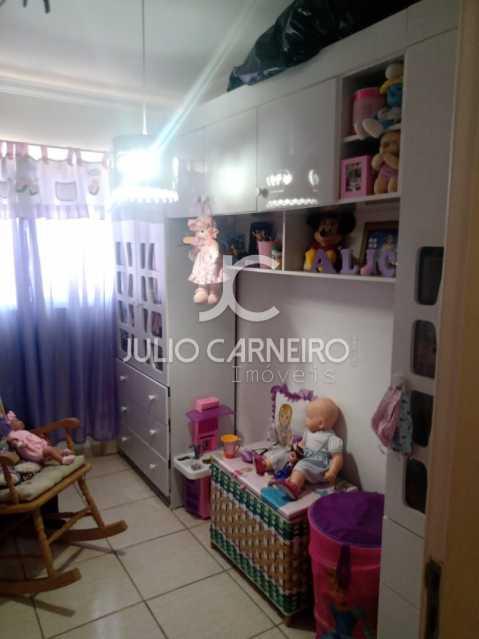 WhatsApp Image 2021-01-16 at 1 - Casa 12 quartos à venda Nilópolis,RJ - R$ 350.000 - CGCA120001 - 13