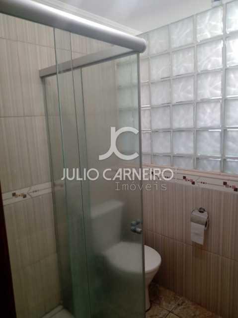 WhatsApp Image 2021-01-16 at 1 - Casa 12 quartos à venda Nilópolis,RJ - R$ 350.000 - CGCA120001 - 19