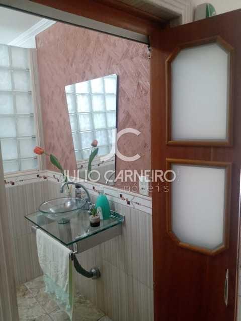 WhatsApp Image 2021-01-16 at 1 - Casa 12 quartos à venda Nilópolis,RJ - R$ 350.000 - CGCA120001 - 17