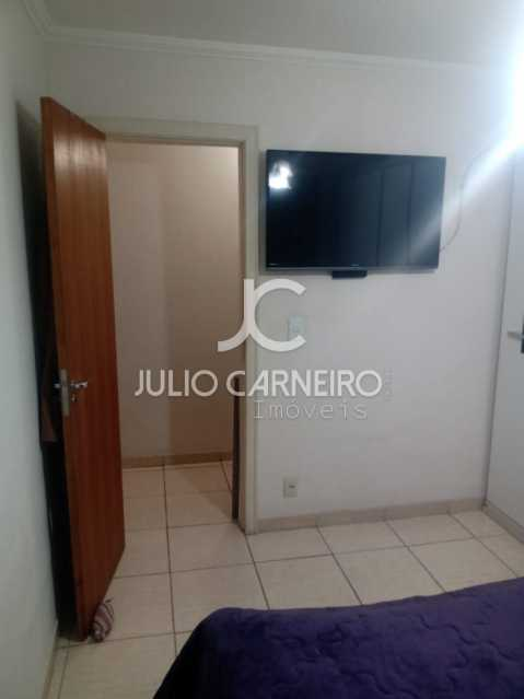 WhatsApp Image 2021-01-16 at 1 - Casa 12 quartos à venda Nilópolis,RJ - R$ 350.000 - CGCA120001 - 16