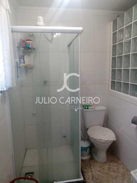 WhatsApp Image 2021-01-16 at 1 - Casa 12 quartos à venda Nilópolis,RJ - R$ 350.000 - CGCA120001 - 21