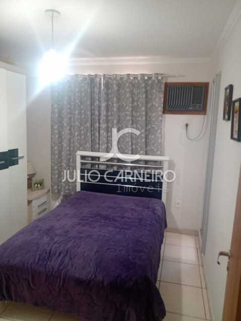WhatsApp Image 2021-01-16 at 1 - Casa 12 quartos à venda Nilópolis,RJ - R$ 350.000 - CGCA120001 - 14
