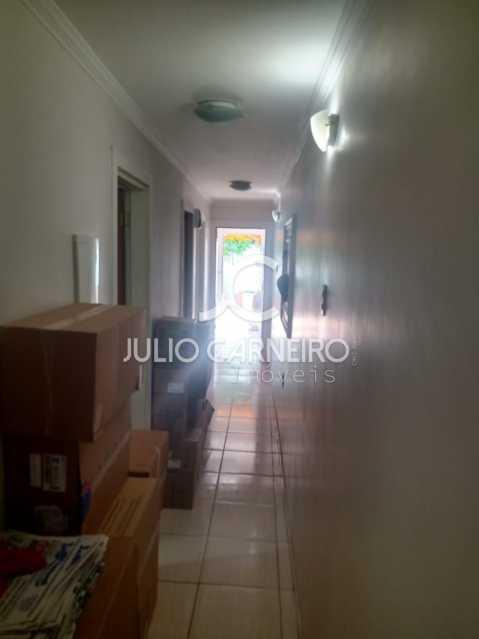 WhatsApp Image 2021-01-16 at 1 - Casa 12 quartos à venda Nilópolis,RJ - R$ 350.000 - CGCA120001 - 12
