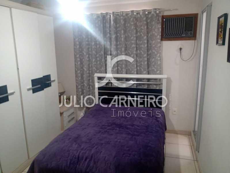 WhatsApp Image 2021-01-16 at 1 - Casa 12 quartos à venda Nilópolis,RJ - R$ 350.000 - CGCA120001 - 15