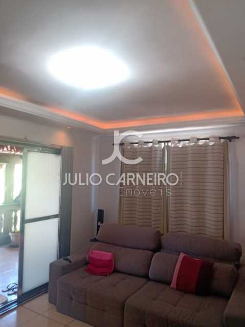 WhatsApp Image 2021-01-16 at 1 - Casa 12 quartos à venda Nilópolis,RJ - R$ 350.000 - CGCA120001 - 6