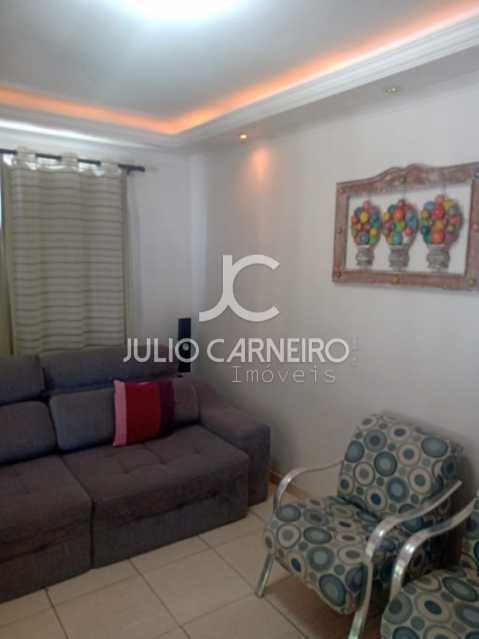 WhatsApp Image 2021-01-16 at 1 - Casa 12 quartos à venda Nilópolis,RJ - R$ 350.000 - CGCA120001 - 8