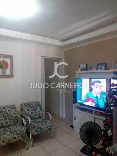 WhatsApp Image 2021-01-16 at 1 - Casa 12 quartos à venda Nilópolis,RJ - R$ 350.000 - CGCA120001 - 7