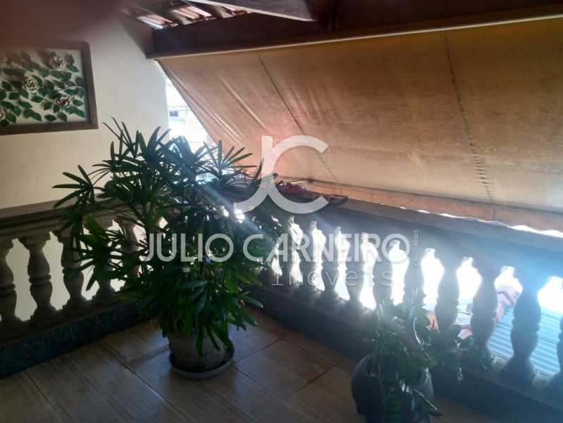 WhatsApp Image 2021-01-16 at 1 - Casa 12 quartos à venda Nilópolis,RJ - R$ 350.000 - CGCA120001 - 4