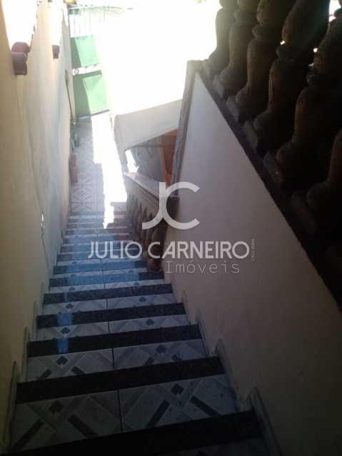 WhatsApp Image 2021-01-16 at 1 - Casa 12 quartos à venda Nilópolis,RJ - R$ 350.000 - CGCA120001 - 24