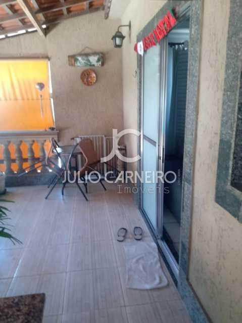 WhatsApp Image 2021-01-16 at 1 - Casa 12 quartos à venda Nilópolis,RJ - R$ 350.000 - CGCA120001 - 5